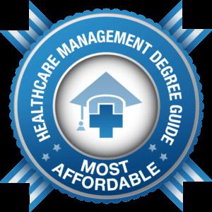 MSBST 2018 Healthcare Management Degree Most Affordable