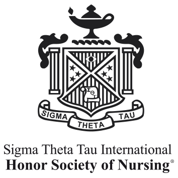 Sigma Theta Tau International Honor Society of Nursing