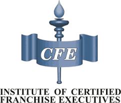 ICFE logo