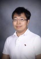 Qi Zheng