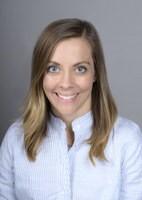 Dr. Rebekah Robinson