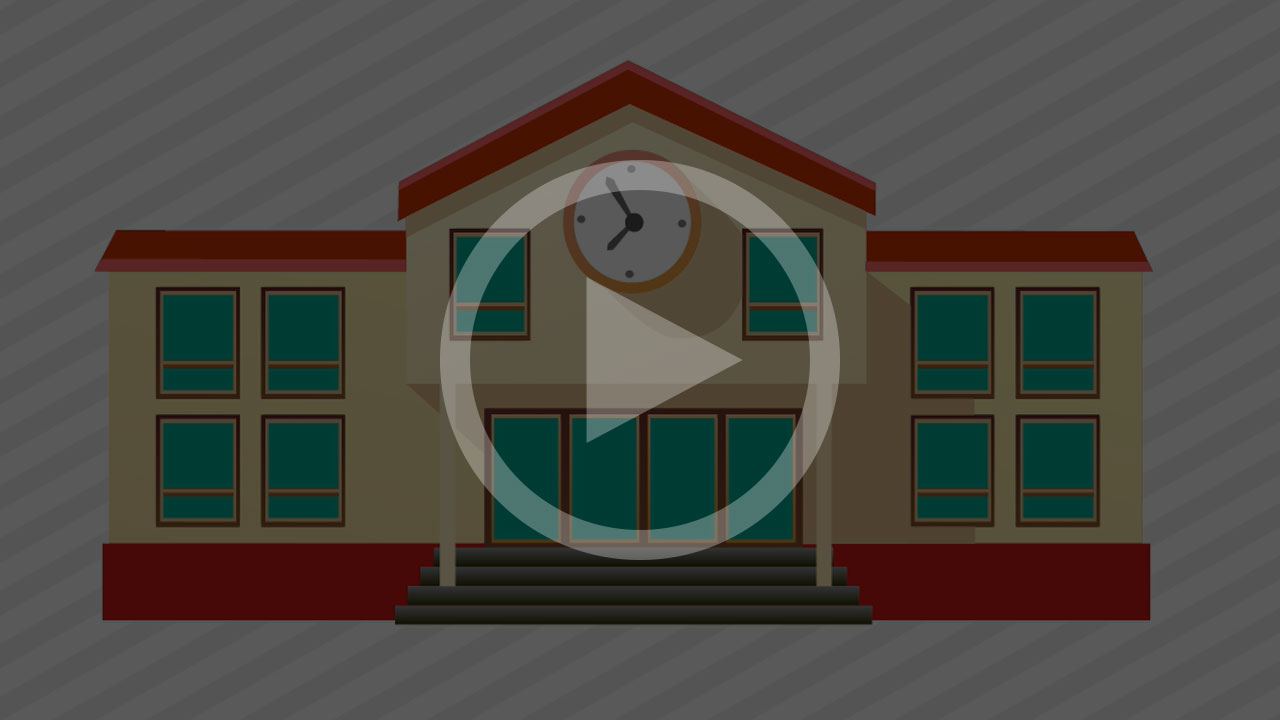 Online learning video - Early Childhood Education
