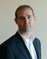 Dr. Carson Byrd