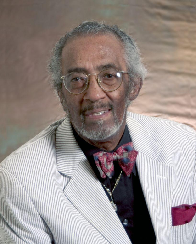 Robert L. Douglas
