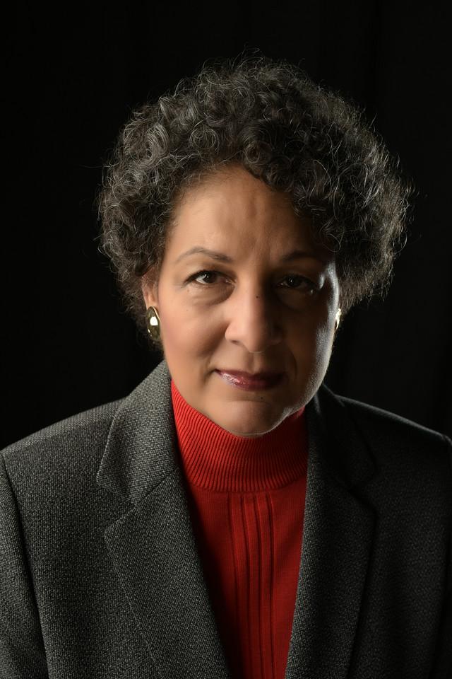 Dr. Joy G. Carew