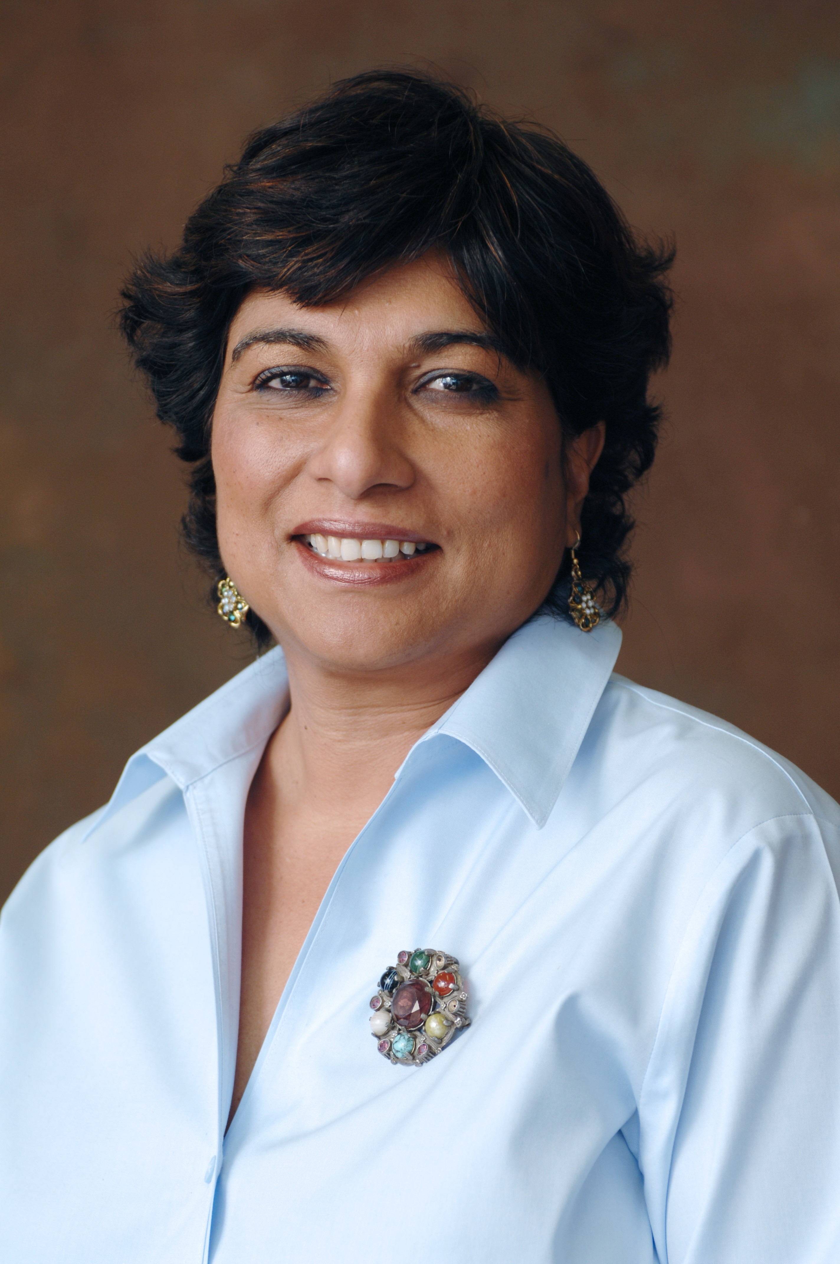 Theresa A. Rajack-Talley