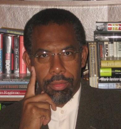 Dr. Tkweme