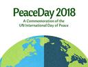 PeaceDay 2018