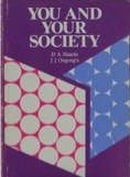 You and Your Society