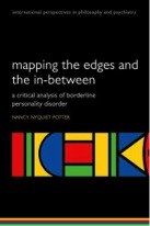 Mapping the Edges and the In-between: A Critical Analysis of Borderline Personality Disorder