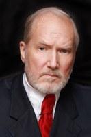 George Shields