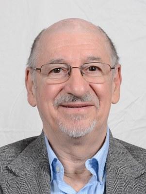 Robert Urekew