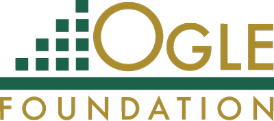 Image of Ogle Foundation Logo