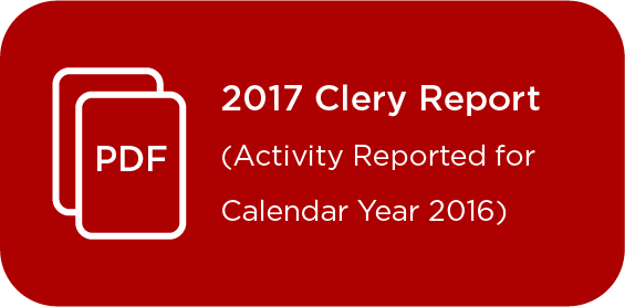 Link to Clery Report 2017