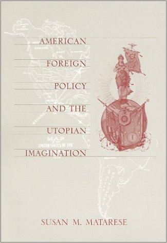 Matarese book cover