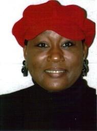 Dr. Sherri Wallace