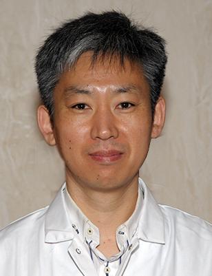 Donghoon Chung, Ph.D.