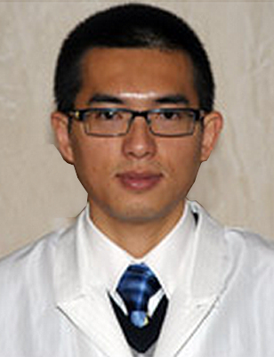 Haixun Guo, Ph.D.