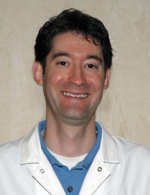 Matthew B. Lawrenz, Ph.D.