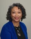 Connie Shumake