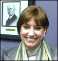 Picture of Susan galandiuk