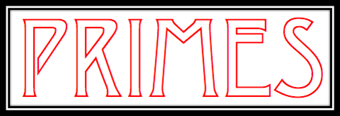 PRIMES seeks to increase the number of STEM degrees awarded at the University of Louisville by 25% by 2016.