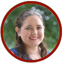Christine Vaughan, Project Management Certificate Holder