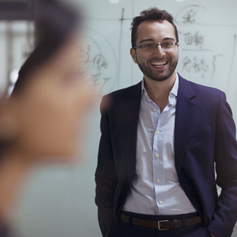 Achieve Greater Success by Developing Your Emotional Intelligence