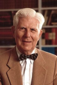 Picture of Aaron Beck
