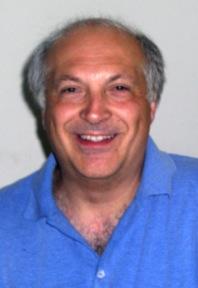 Picture of Leonardo Fogassi