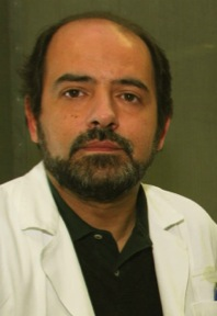 Picture of Vittorio Gallese