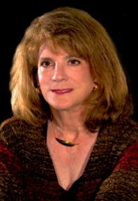 Picture of Elizabeth Loftus