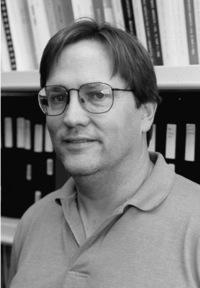 Picture of Steven E. Peterson