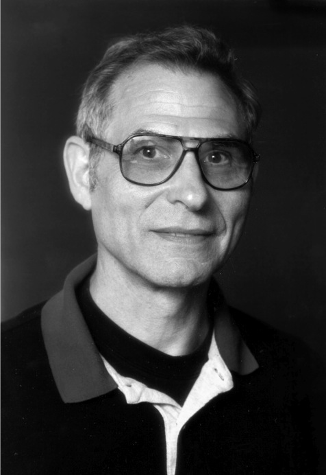 Picture of Michael I. Posner
