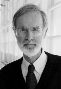 Picture of Marcus E. Raichle
