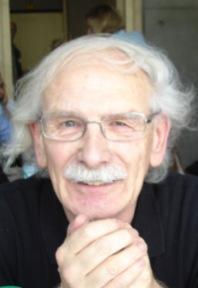 Picture of Giacomo Rizzolatti