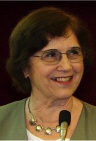 Anne Treisman