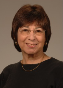 Picture of Leslie Ungerleider