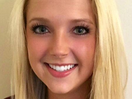 Lauren Dale