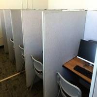 Participant Computers