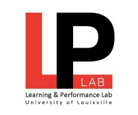 Learning and Performance Lab logo
