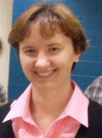 Maria V. Kondaurova