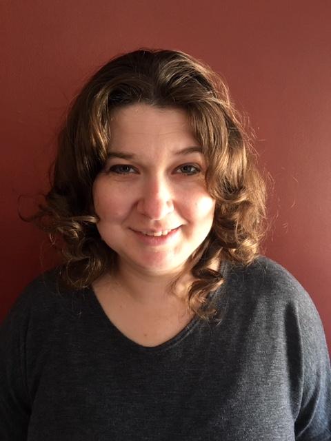 Cheri Levinson picture