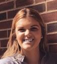 Savannah Neace