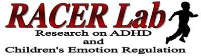 RACER Lab Logo