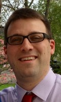 Paul J. Rosen, Ph.D., University of Louisville, Dept. of Psychology, ADHD Research