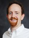 Brennan Cox, PhD