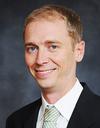 Kevyn Merten, PhD