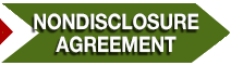 Click to learn more about Nondisclosure Agreements