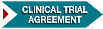 Clinical Trial Agreement